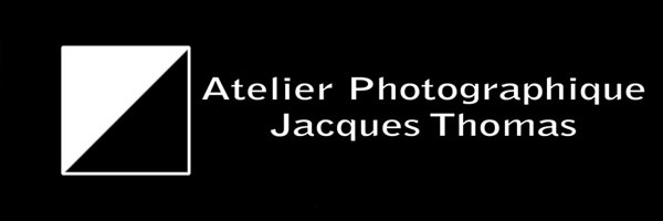 Photographe Bretagne Rennes Jacques Thomas